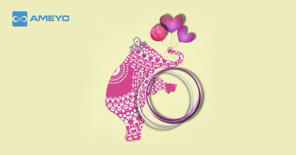 cute_pink_elephant