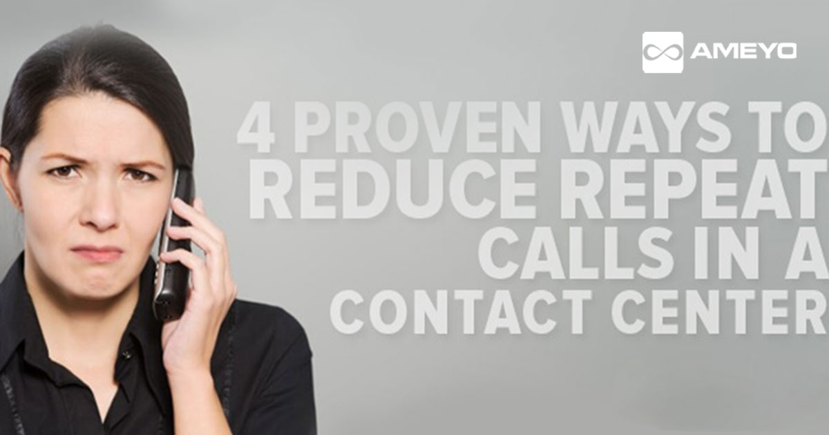 4-Proven-ways-to-reduce-repeat-calls-in-a-contact-center