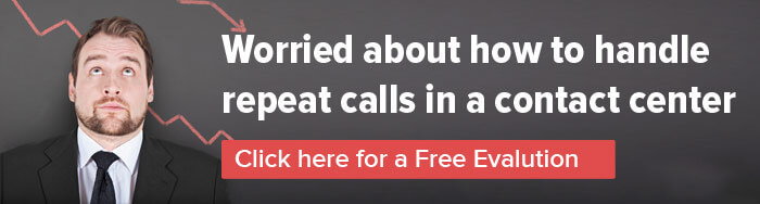 Worried-about-how-to-handle-repeat-calls-in-a-contact-center