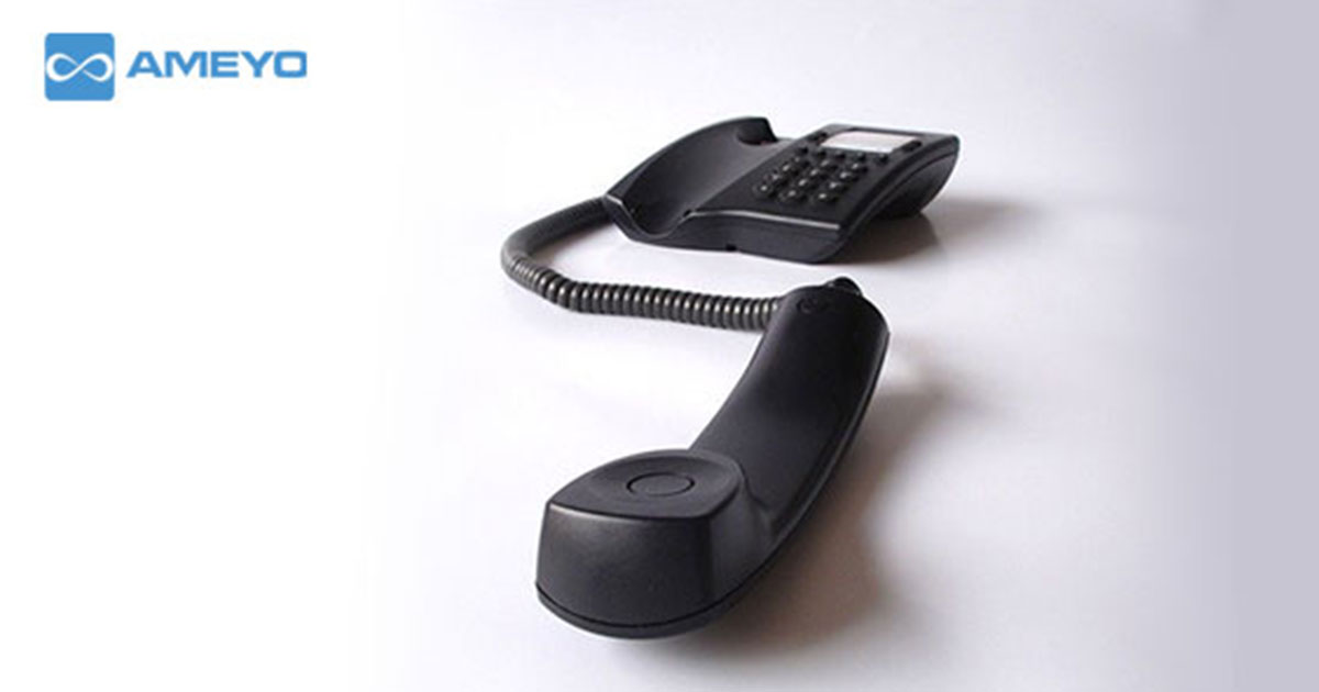 Ways to Reduce Abandoned Calls in the Contact Center