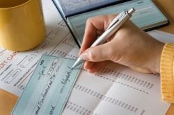 credit-score-factors1-250x166