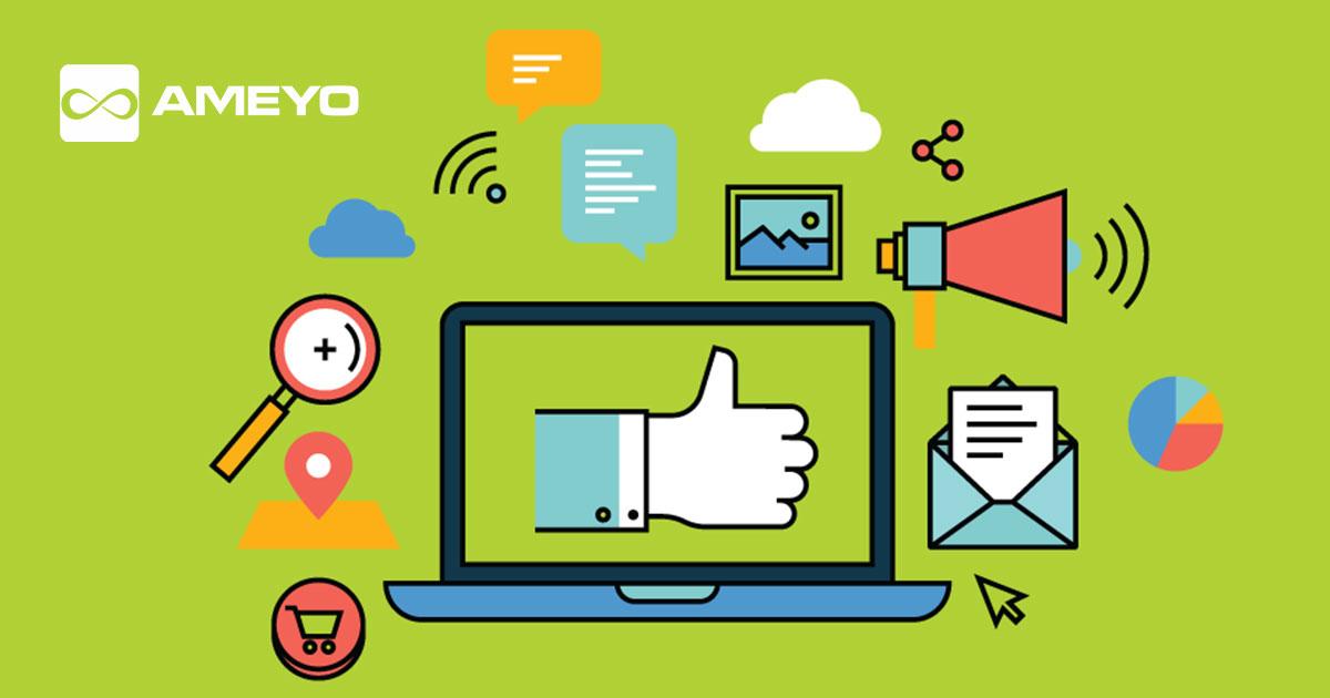 How-you-an-use-social-media-monitoring