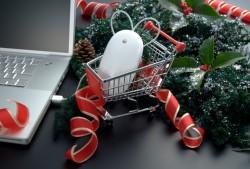 holiday-shopping-250x169