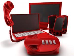 multichannel-communication-shutterstock_70552813-300x225