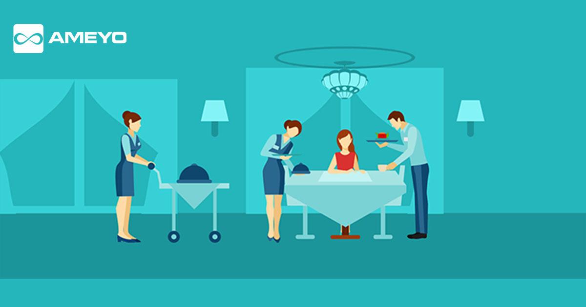 Hospitality-Industry_1