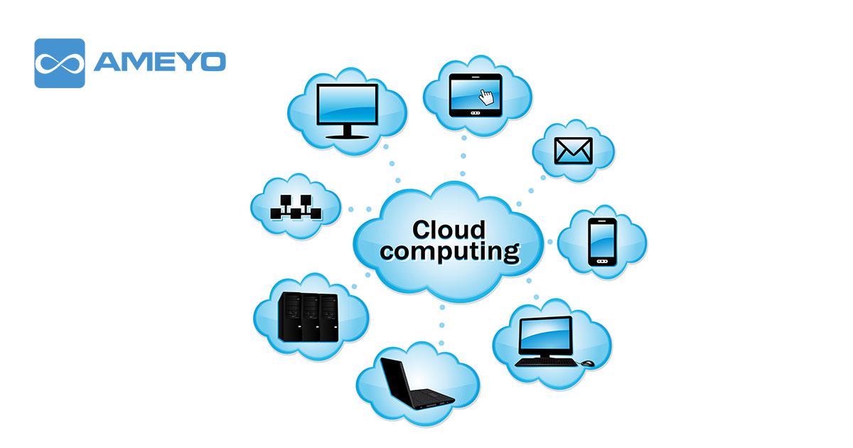 Is-Cloud-Computing