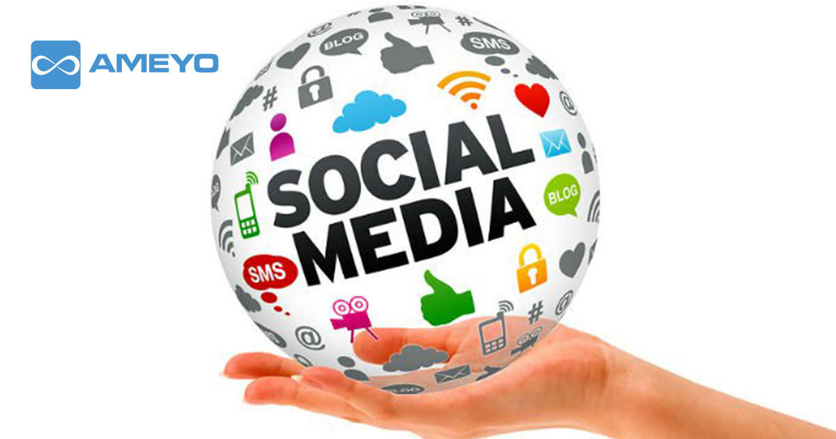social_media_monitoring-basics