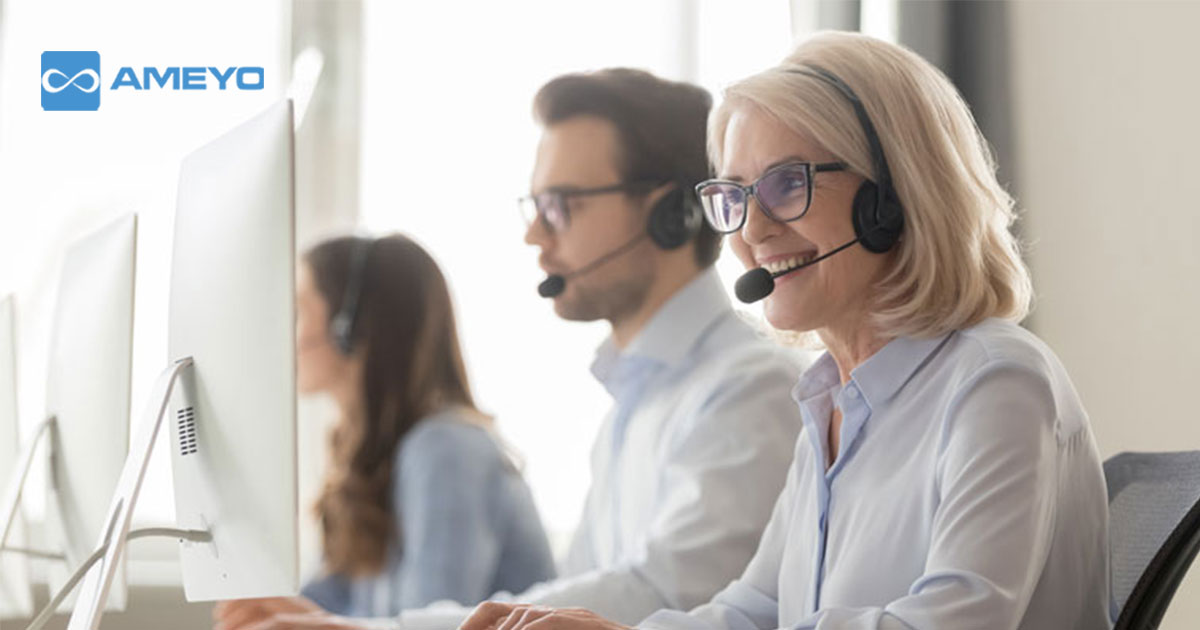 5-Reasons-You-Should-Aim-for-First-Call-Resolution