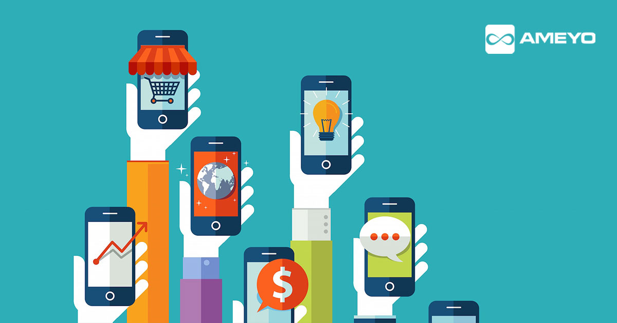 Enriching-Mobile-Customer-Experience-in-E-commerce