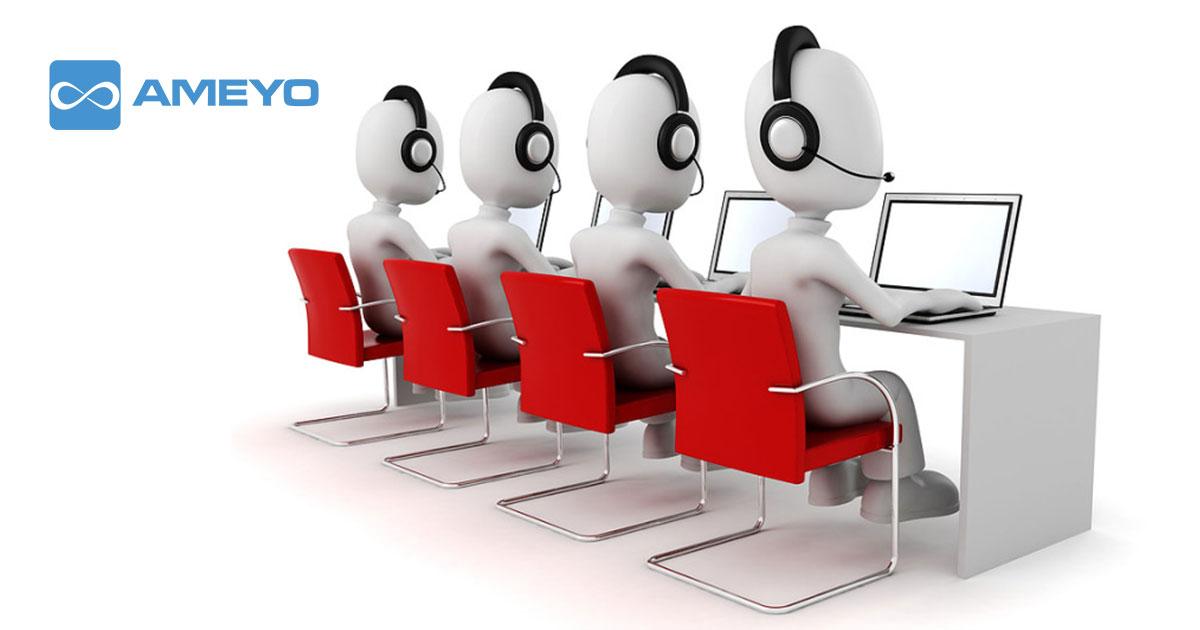 Call-Center-Auto-Dialer