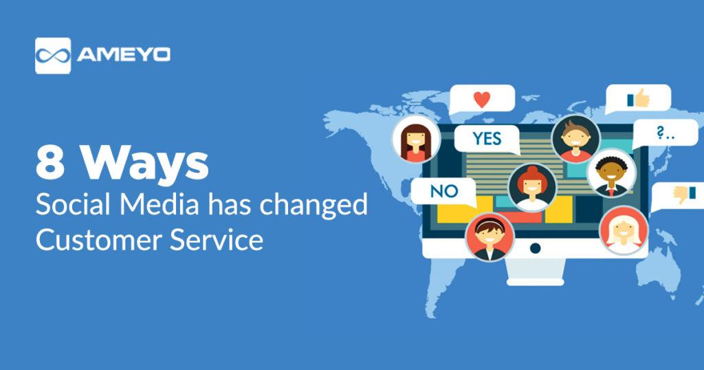 8-ways-Social-Media-has-changed-Customer-Service