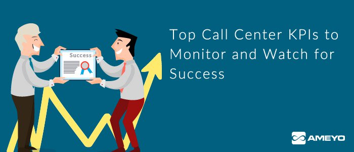 Top-Call-Center-KPIs-to-Monitor-and-Watch-for-Success