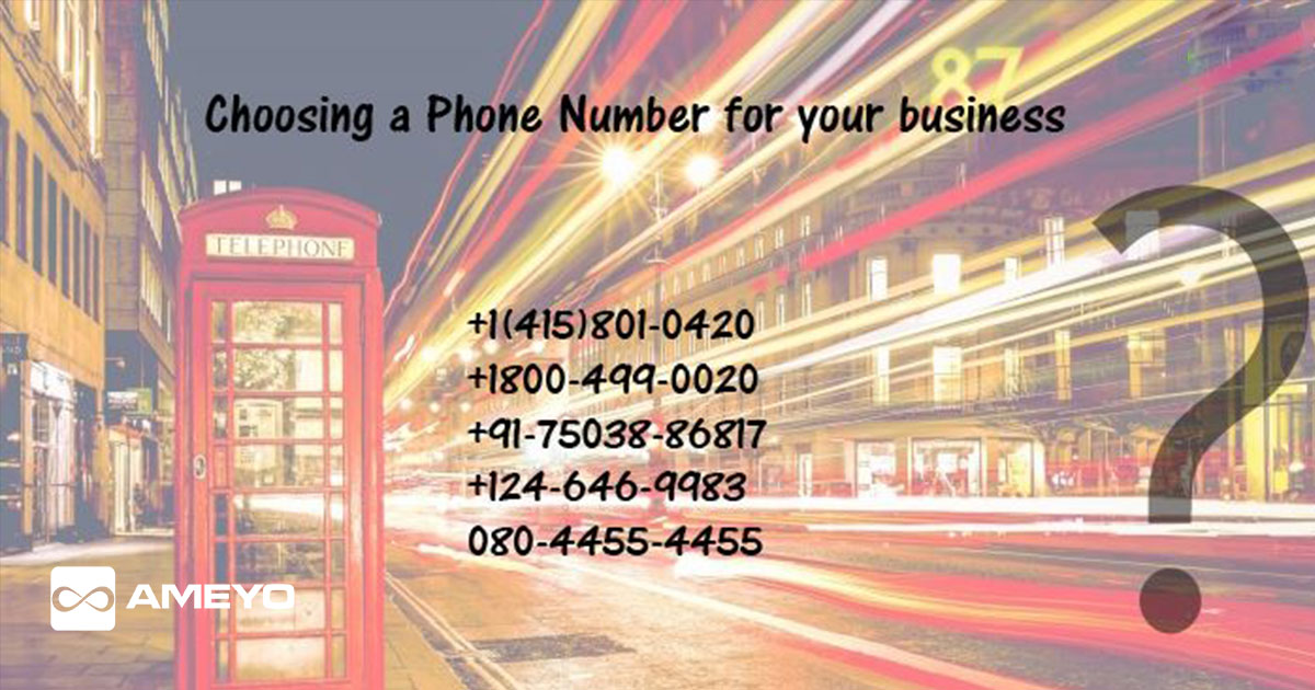 Business_Phone_Numbers