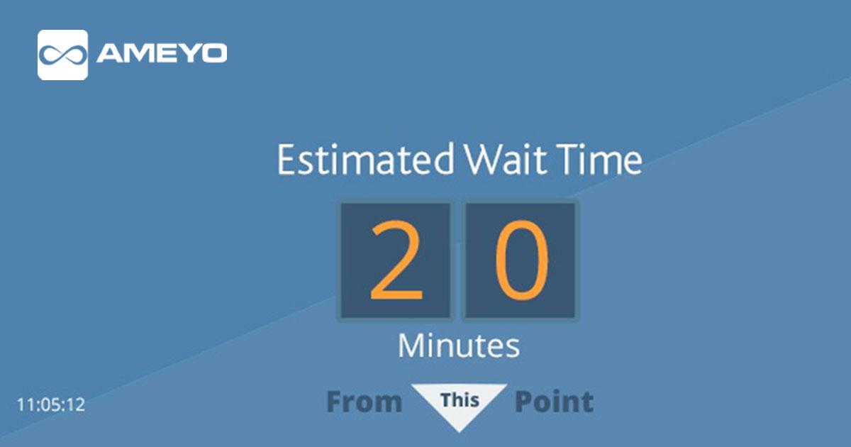 Estimated_Wait_Time