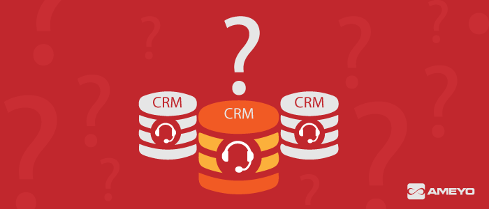 Is-CRM-a-Contact-Center-Solution
