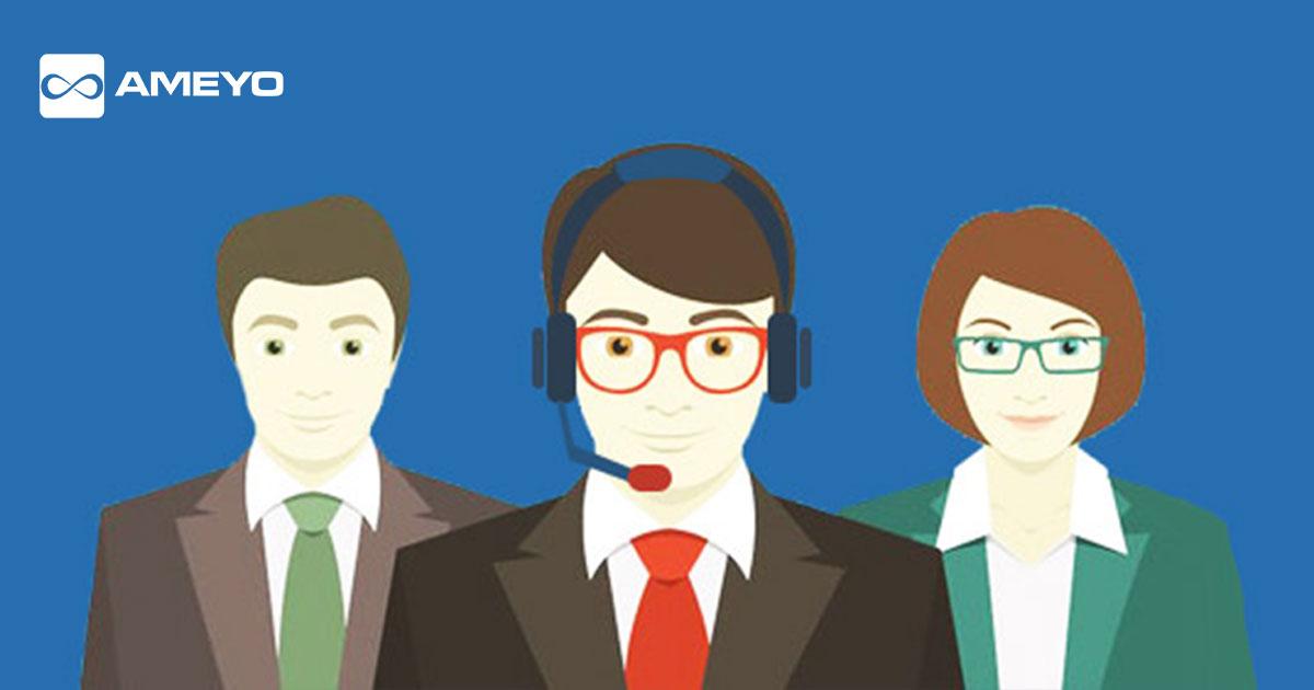 Skills-Your-Customer-Service-Team