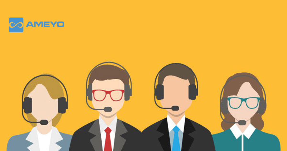Top-Attributes-of-an-outstanding-call-center-agent