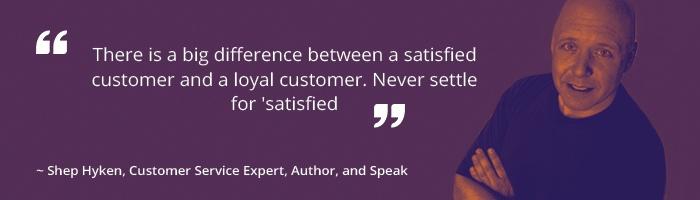 Shep-Hyken-Customer-Service-Expert-Author-and-Speak