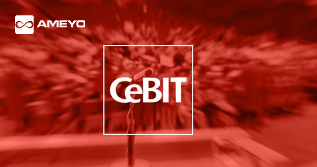 cebit-PR