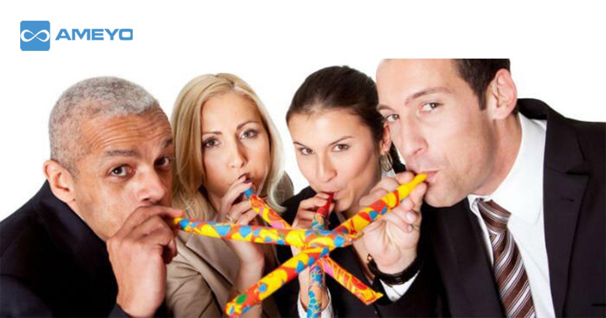 5_Ways_to_Make_Work_Fun_at_Call_Centers