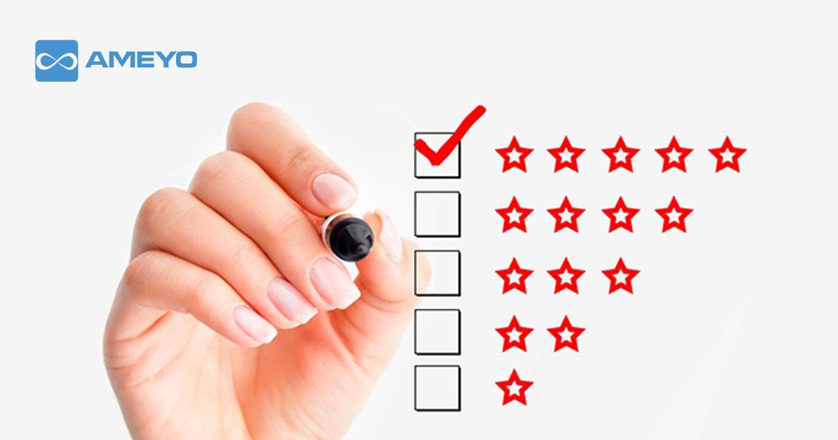 Customer_Effort_Score