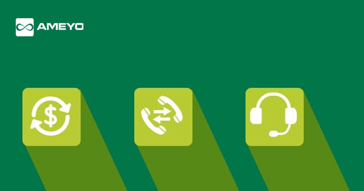 5 Optimum Methods to Reduce your Call Center Cost