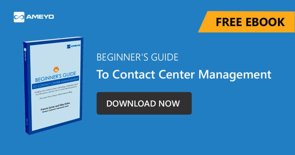 contact-center-management-ebook-1024x538