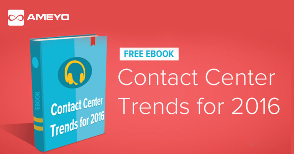 7-Contact-Center-Trends