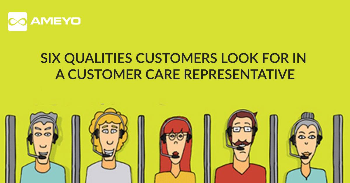 Customer_Service_Representative_Qualities