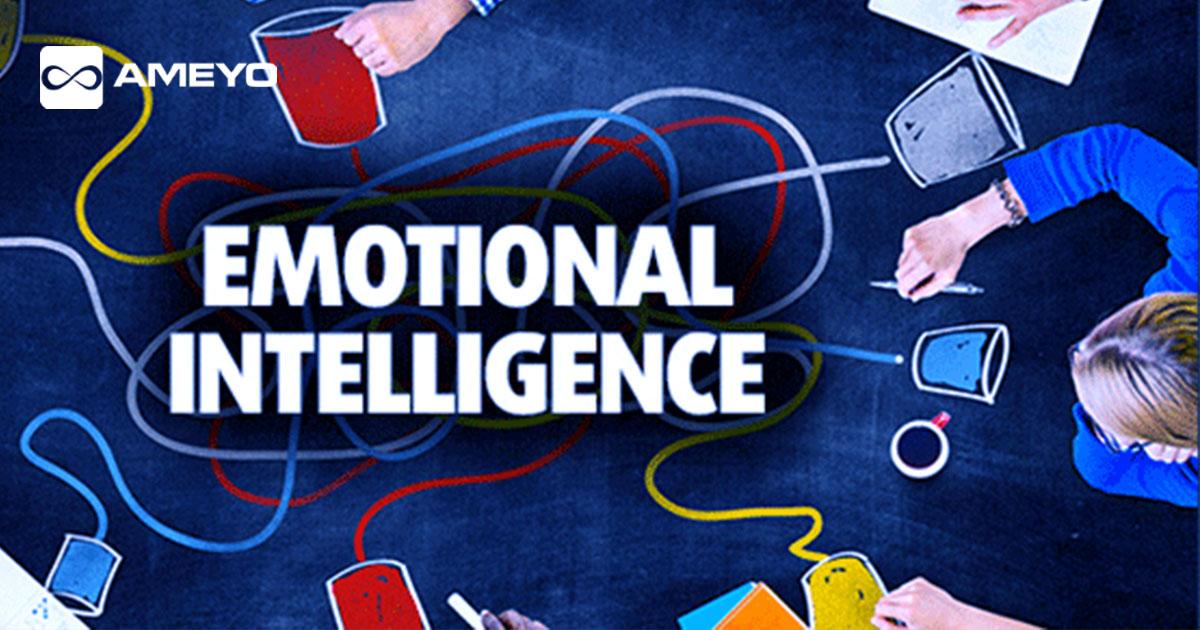 Emotional-Quotient-Trump-IQ-in-Customer-Engagement