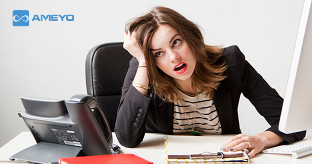 Identify-Call-Center-Burnout