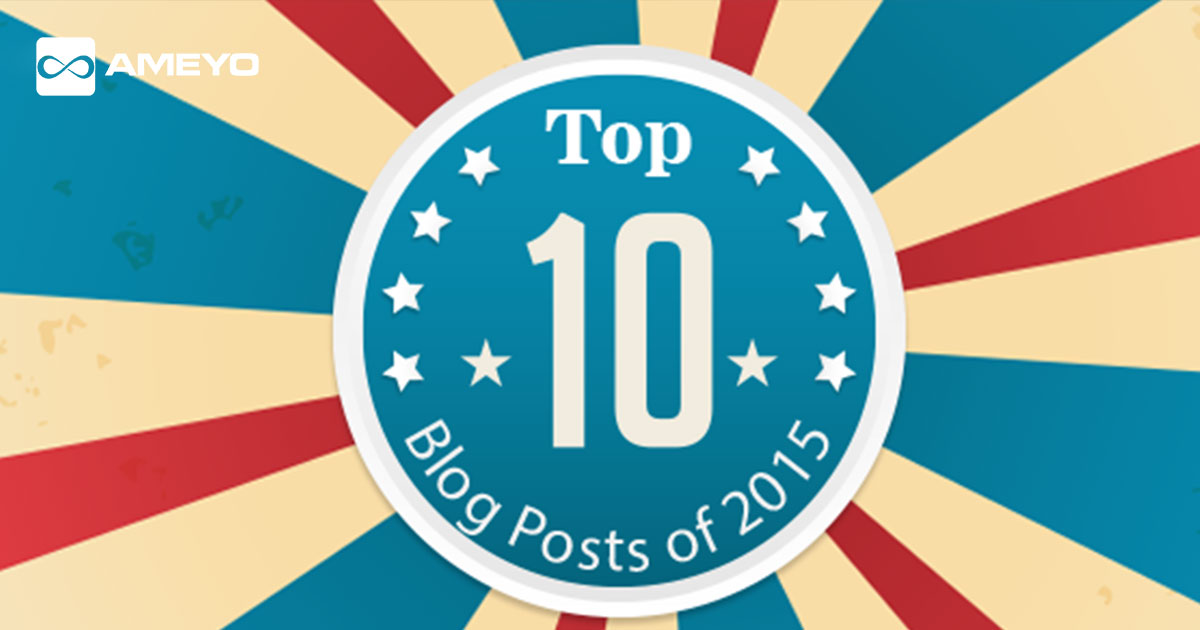 Top_blog_posts