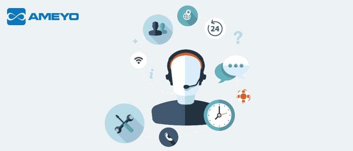 Telecom_Customer_Service