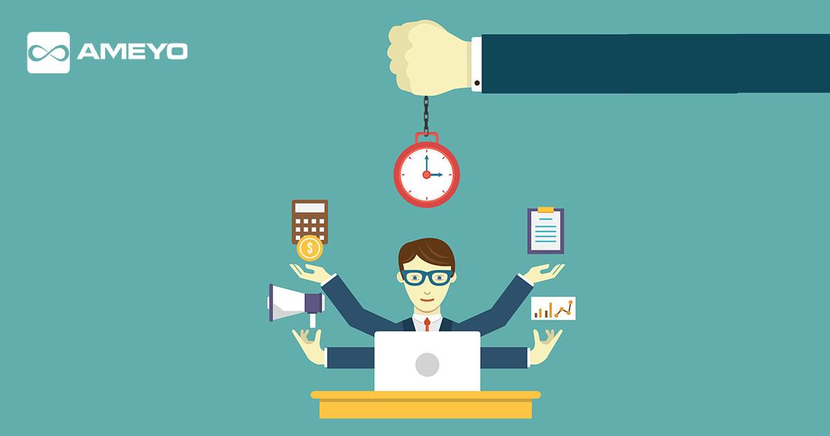 10-customer-service-metrics-you-should-never-ignore
