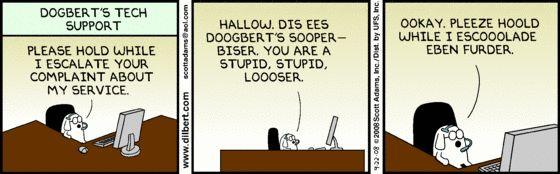 Dilbert_Customer_Support