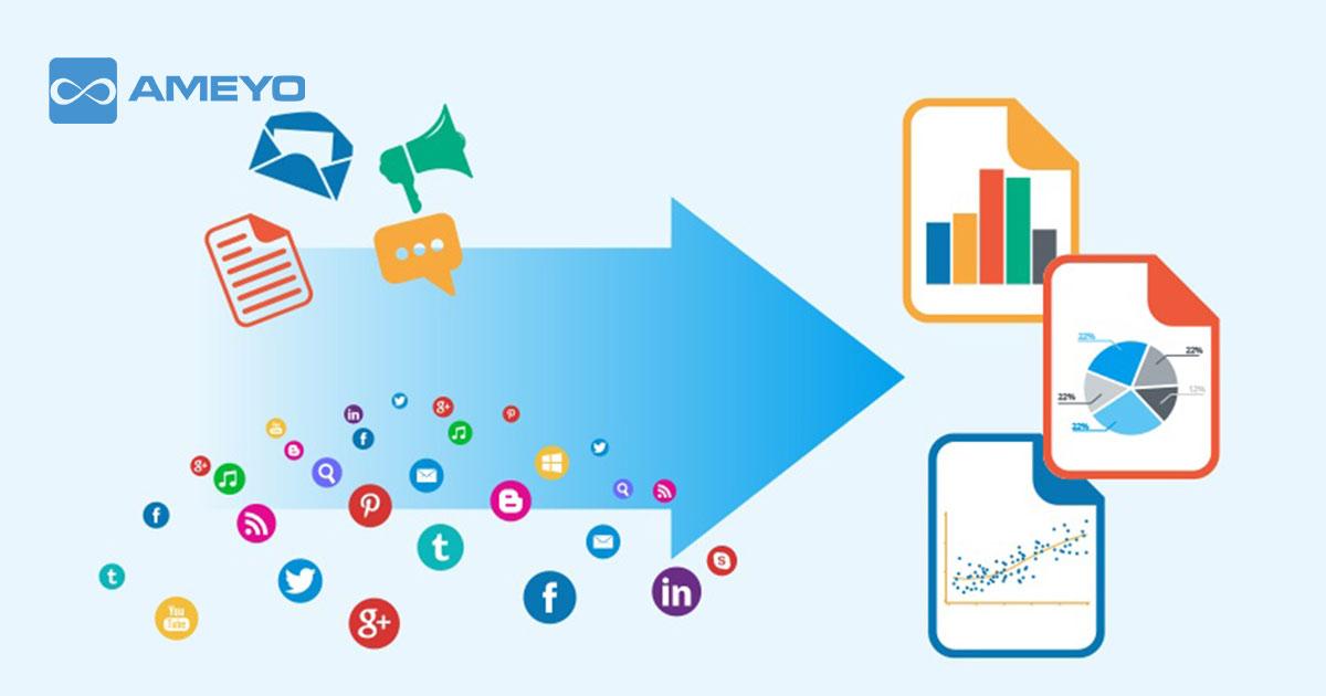Social_Media1