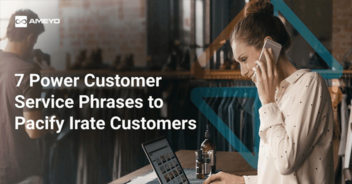 7-Power-Customer-Service-Phrases-to-Pacify-Irate-Customers