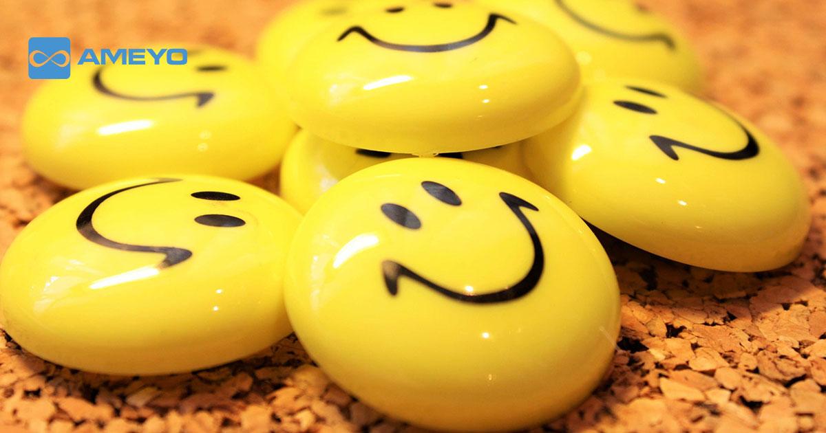 Happy-Faces1
