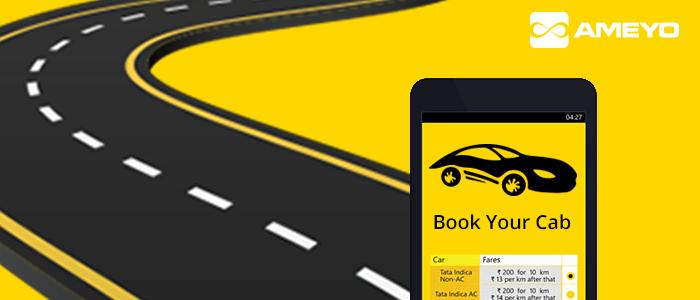 cab_technology