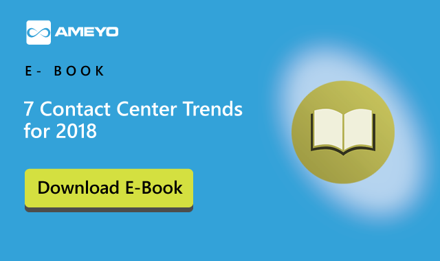 7-Contact-Center-Trends-for-2018