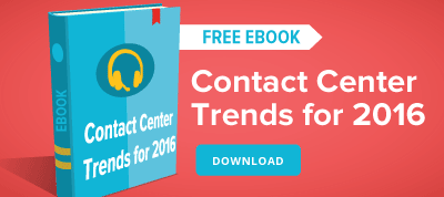 7_Contact_Center_Trends_for_2016