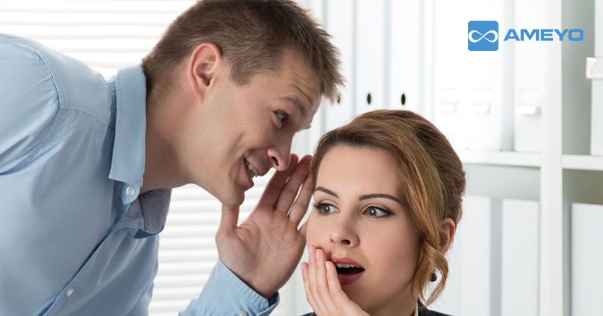 How-to-Minimize-Call-Center-Gossip