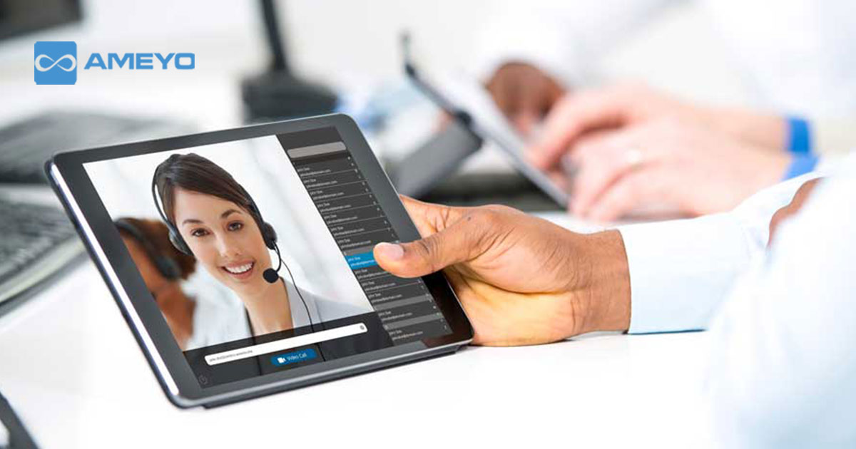 Why-Video-Chat-Can-do-a-World-of-Good-to-Contact-Centers