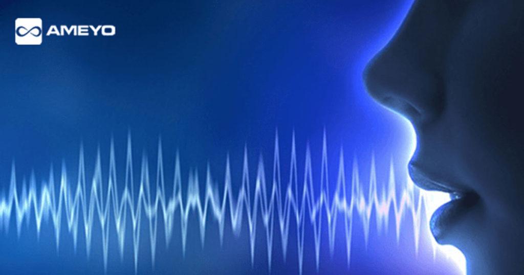 voice_recognition