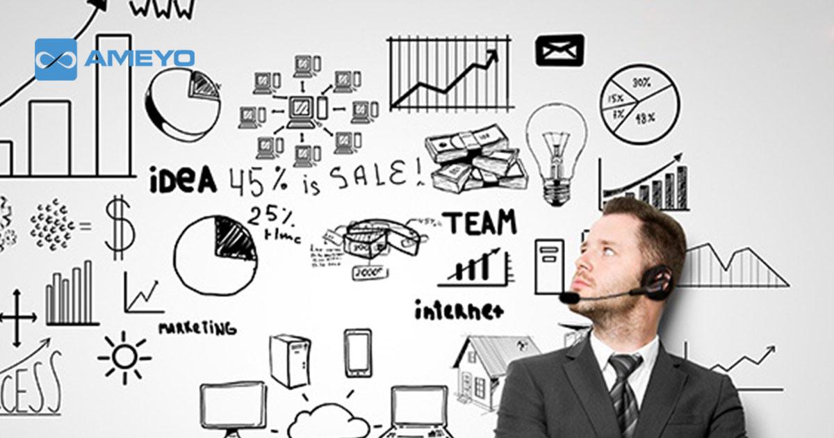 Big_Data_Enhance_Customer_Service_Level
