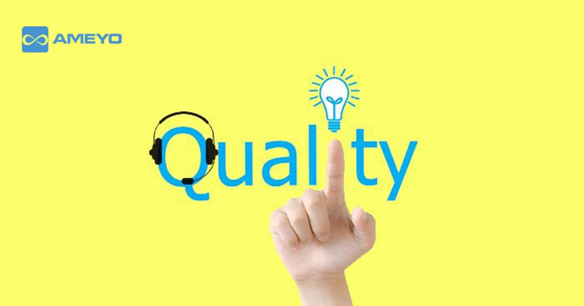 Call_Quality
