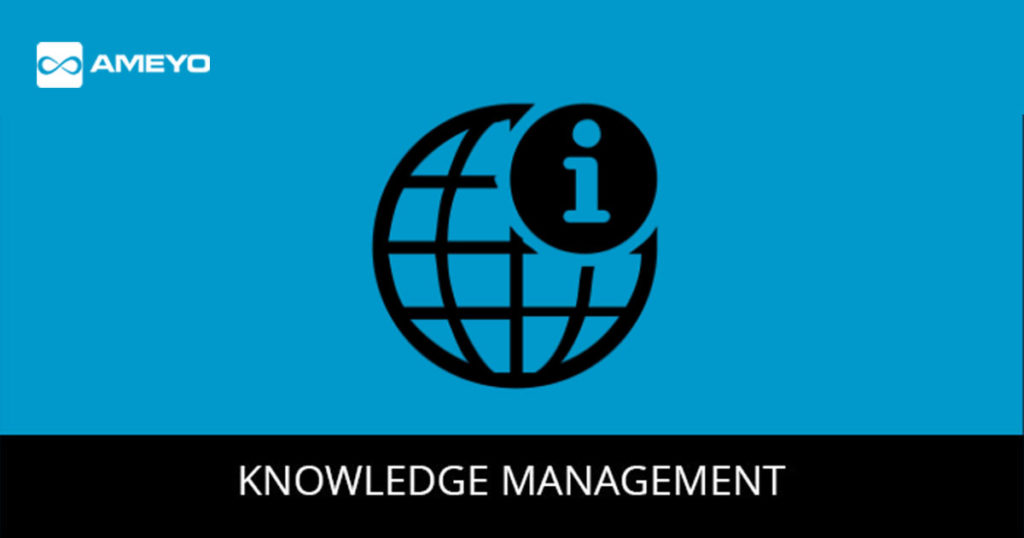 Knowledge-Management