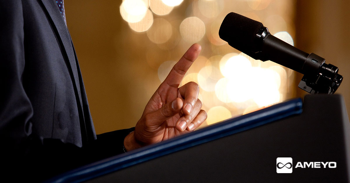 Speech-Enabled-IVR-Systems