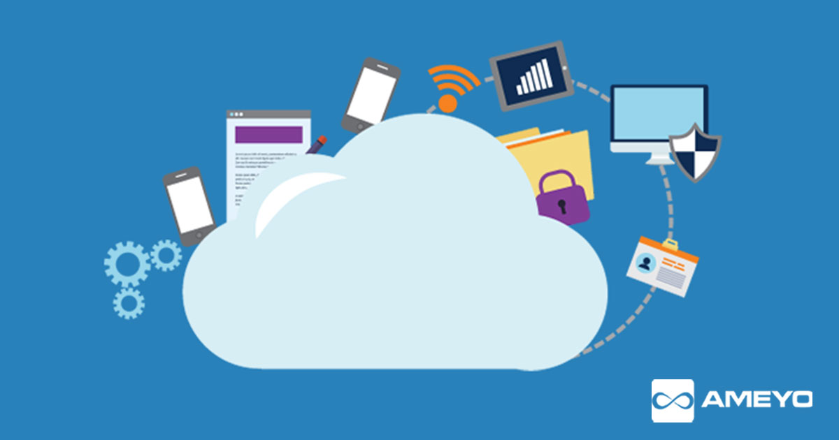 One-Technology-that-you-Definitely-Need-for-your-Cloud-Contact