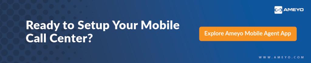 mobile-app-cta-1024x210